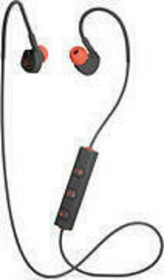 Bayan Audio Mixx Memory Fit 1