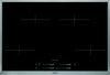 AEG HK854401XB Cooktop