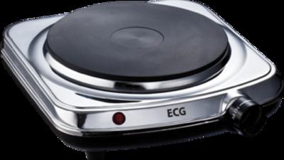 ECG EV 1501 Kochfeld