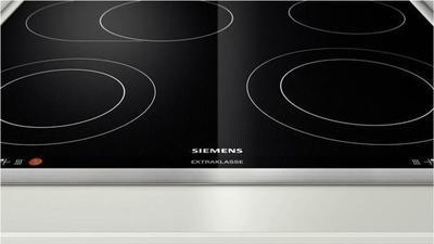 Siemens EA645GH17M