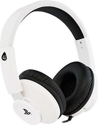 4Gamers Pro4 60 Headphones