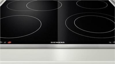 Siemens EA645GN17