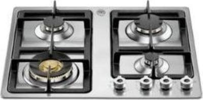 Bertazzoni P680 1 PRO X Cooktop