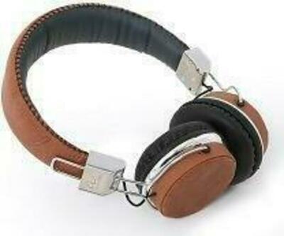 Alpha Audio HP Five Headphones