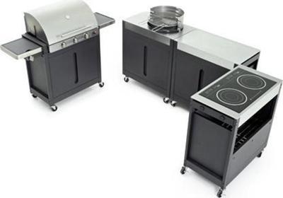 Barbecook Brahma K