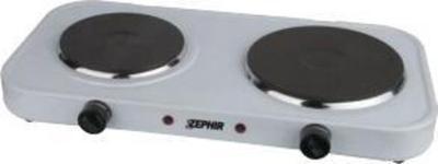 Zephir ZHC15-18 Kochfeld