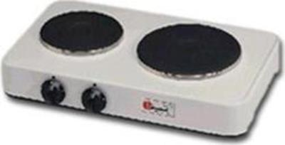 CFParker 5322 P