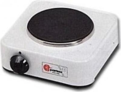 CFParker 5318 P