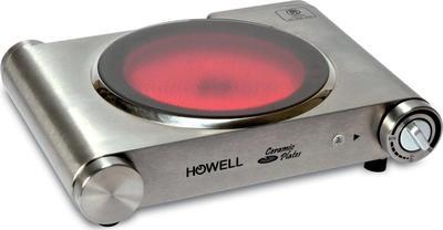 Howell HO.HPCE1500 Kochfeld