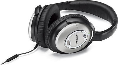 Bose QuietComfort 15 for Apple Devices