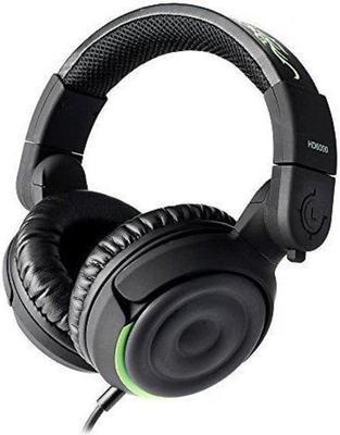 Takstar HD6000 headphones
