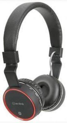 AV:link PBH10 Headphones