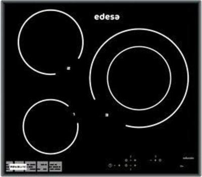 Edesa METAL-I33S