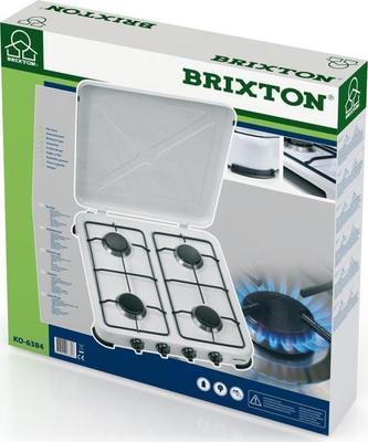 Brixton KO-6384