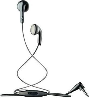 Sony MH410C