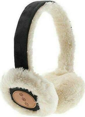 Avanca Bluetooth Audio Earmuffs
