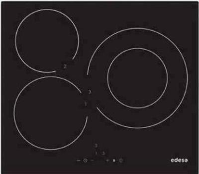 Edesa EIT-6328 R