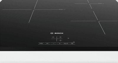 Bosch PUJ631BB2E