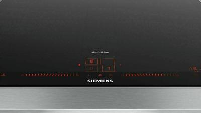 Siemens EX677LYV5E