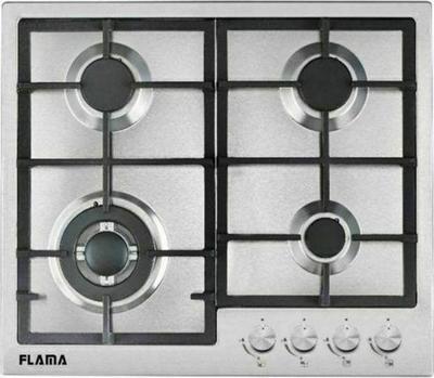 Flama 9006FL Kochfeld