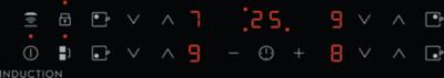 Electrolux LIV63431BK