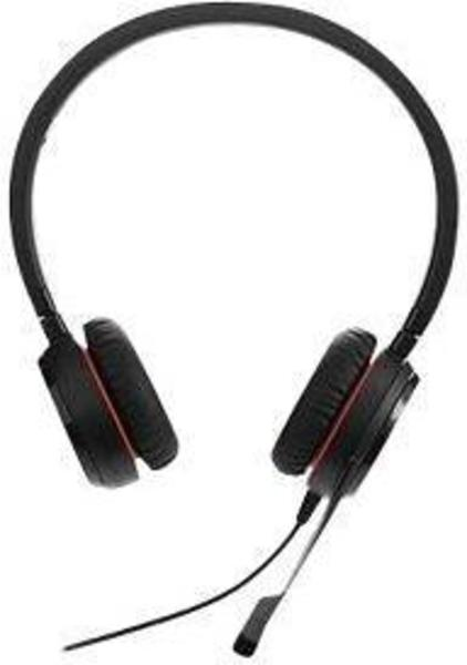Jabra Evolve 30 II MS Stereo