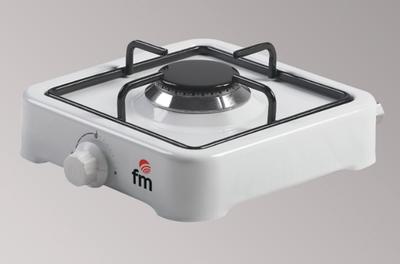 FM HG-100 Kochfeld