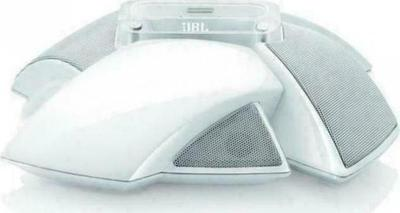 JBL On Stage IV Wireless Speaker