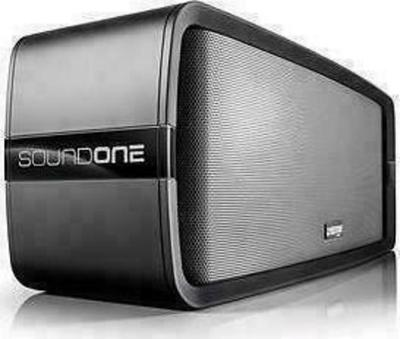 Cabstone SoundOne