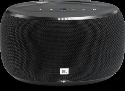 JBL Link 300 Haut-parleur sans fil