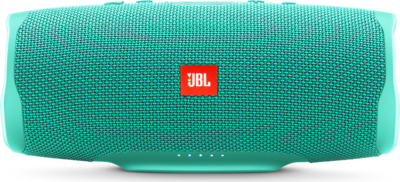 JBL Charge 4 | ▤ Full Specifications