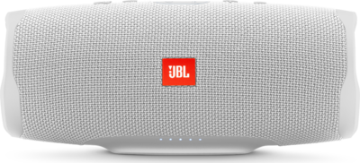 JBL Charge 4 Wireless Speaker