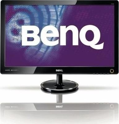 BenQ V2220 Monitor