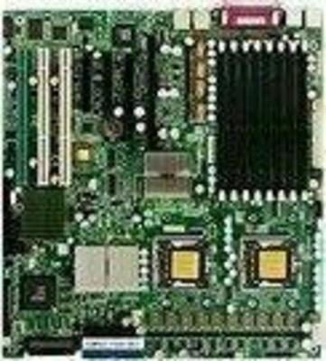 Supermicro X7DB8