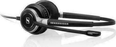 Sennheiser SC 662