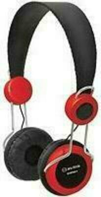 AV:link Classroom with Mic Headphones