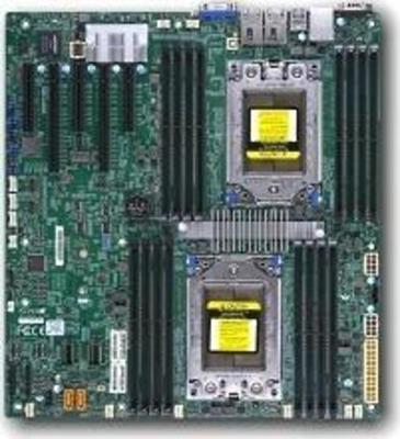 Supermicro H11DSI-NT