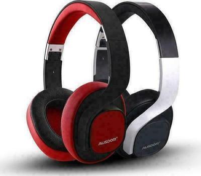 Ausdom M08 Headphones