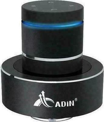 Adin S8BT