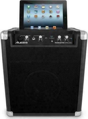 Alesis TransActive Wireless