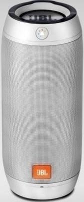Harman Kardon Pulse 2 Wireless Speaker