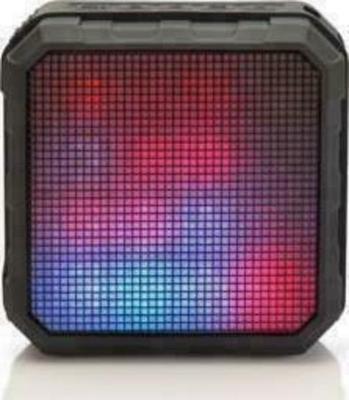 ASSMANN Electronic 33042 Wireless Speaker