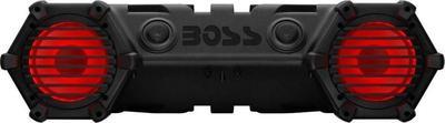 Boss Audio Systems ATV30BRGB