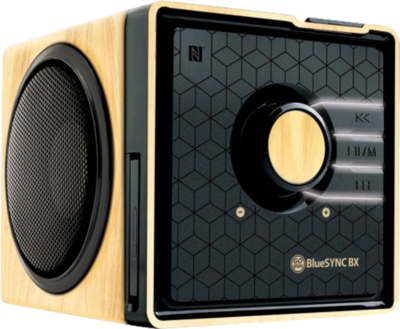 Accessory Power BlueSYNC BX Wireless Speaker