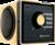 Accessory Power BlueSYNC BX Wireless Speaker