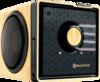 Accessory Power BlueSYNC BX Wireless Speaker angle