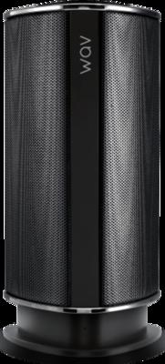 Antec Wav Wireless Speaker