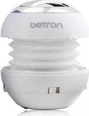 Betron Pop Up Mini Travel II Capsule