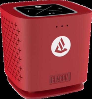 Beacon The Phoenix 2