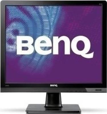 BenQ BL902M Monitor